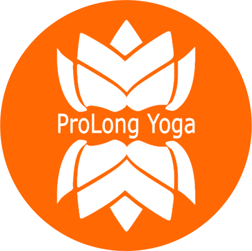 ProLong Yoga